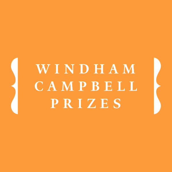 Lucas Hnath and Suzan-Lori Parks receive Windham Campbell Prizes