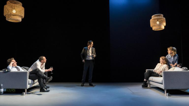 consent west end company 2 photo johan persson 2578x1450