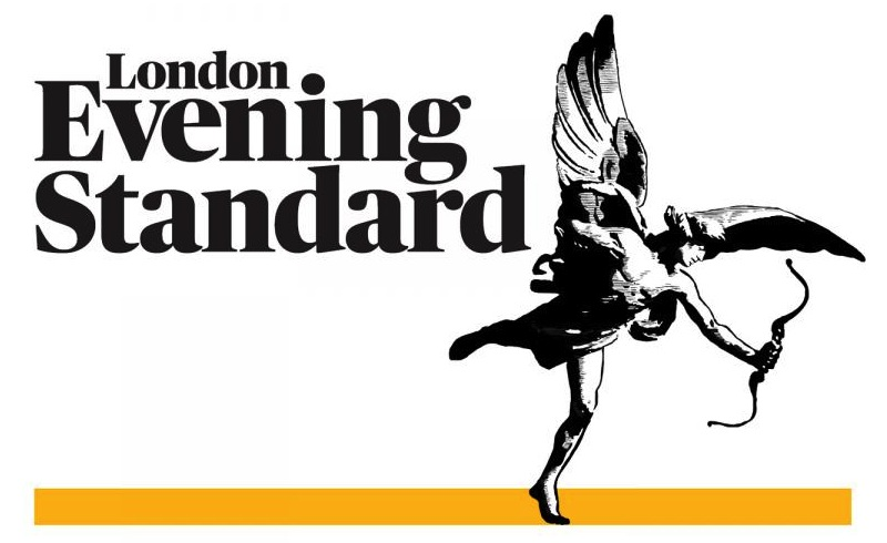 NHB plays and authors triumph at Evening Standard Theatre Awards