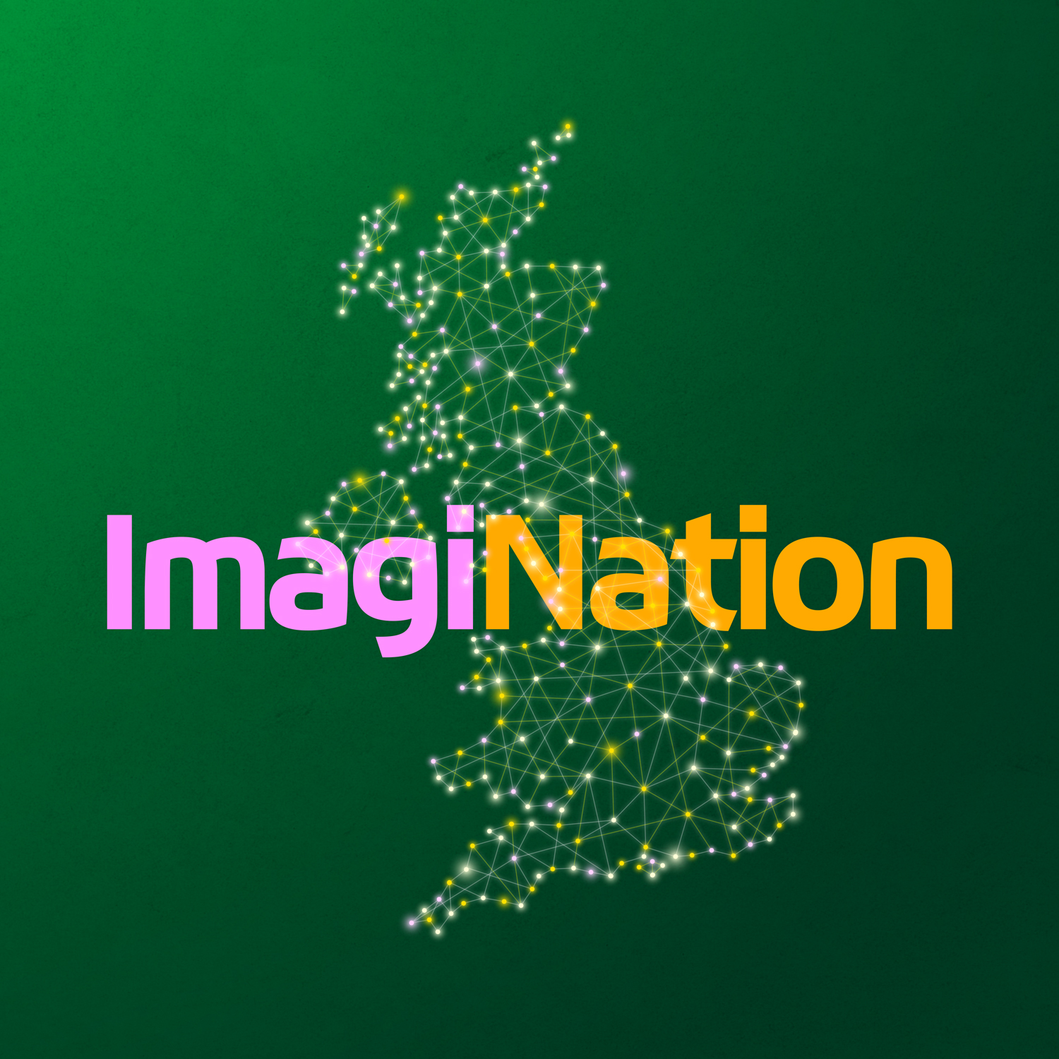 Submit your ImagiNation film by 20 July