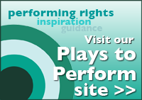 Wisit our Plays to Perform Website