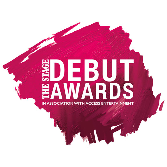<em>In Event of Moone Disaster</em> wins at The Stage Debut Awards 2018